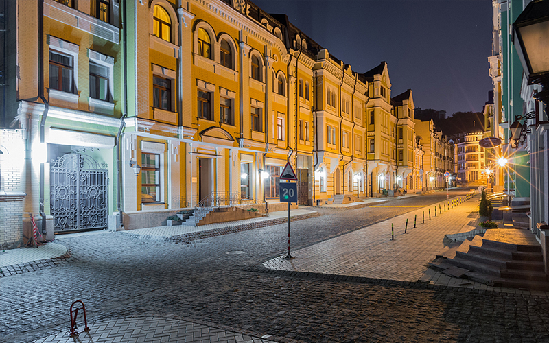 vozdvigenka_npgkiev
