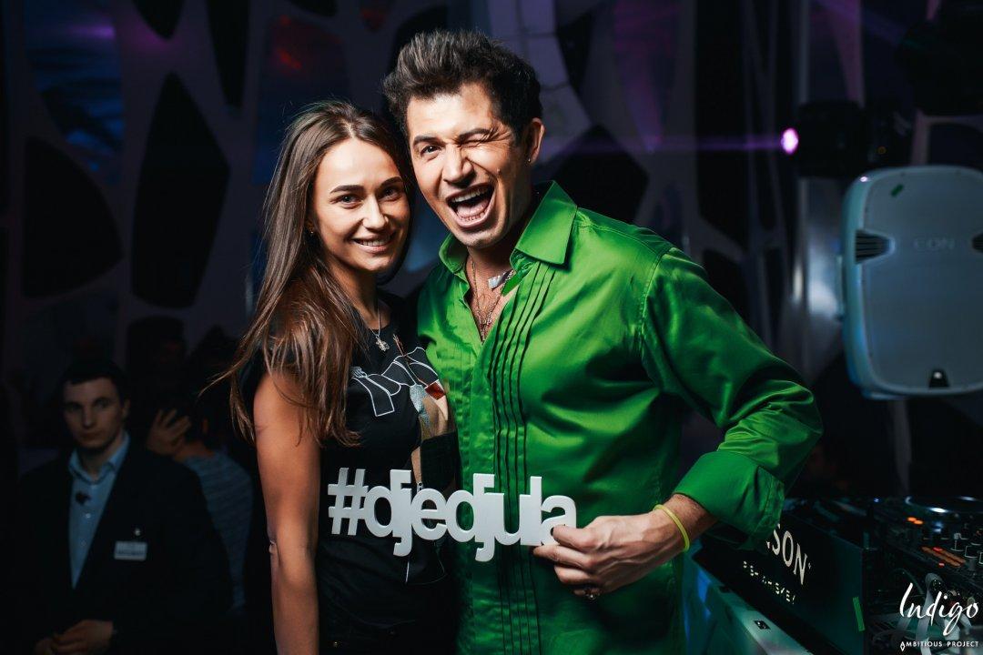 seif_npgkiev