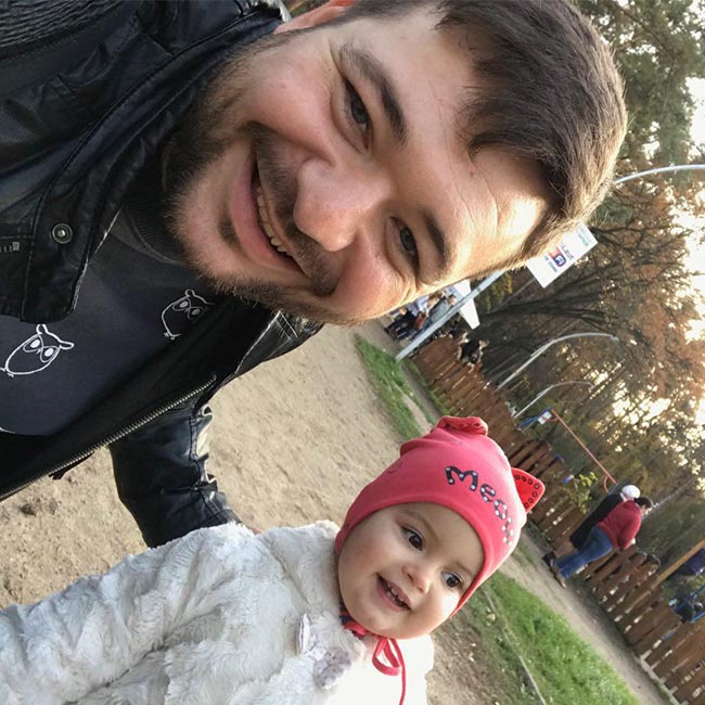 levchenko007_photo1