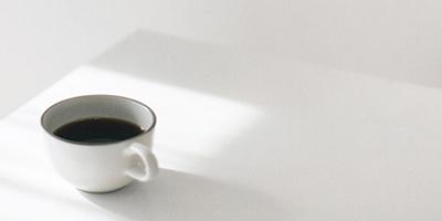 Кофейни Киев